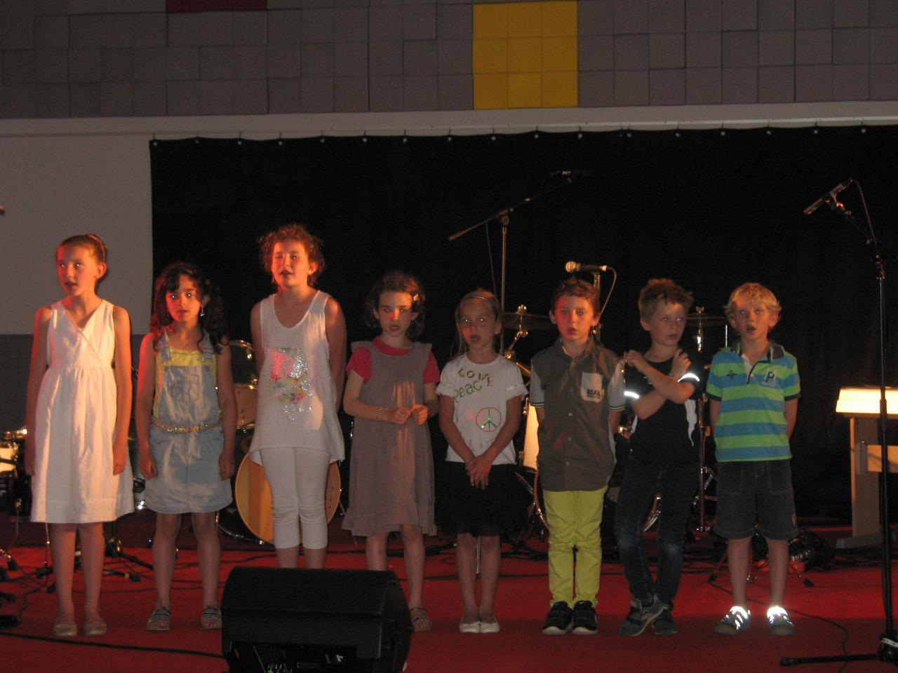 formation musicale 1