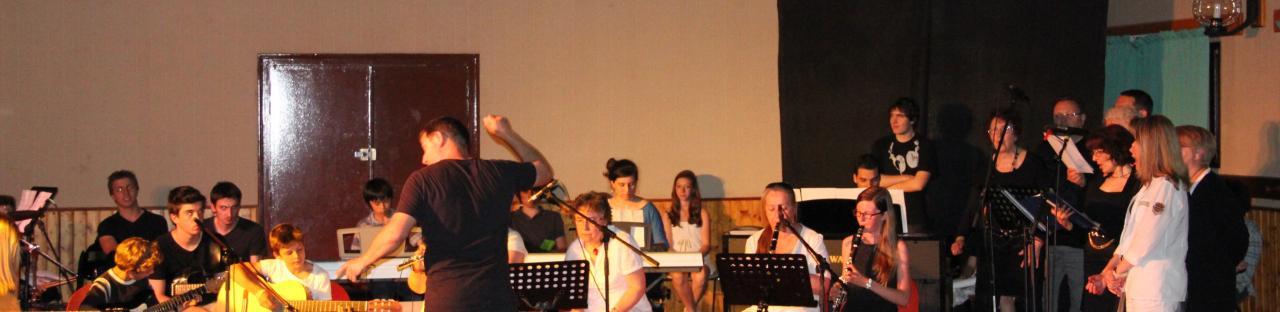StarWars - Ensemble (2)