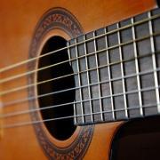 C guitaresec