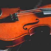 C violoncelle